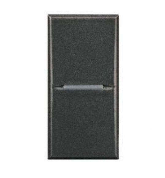HS4001 Switch Axolute Bticino