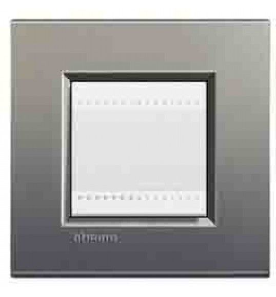 LNA4802AE Quadro Living Light Bticinio