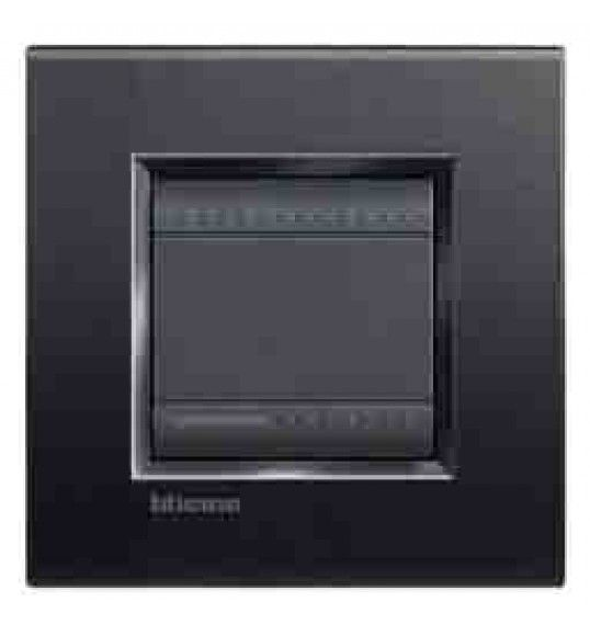 LNA4802AR Quadro Living Light Bticinio