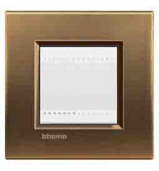 LNA4802BZ Quadro Living Light Bticinio