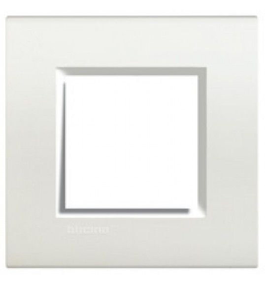 LNA4802BI Quadro Living Light Bticinio