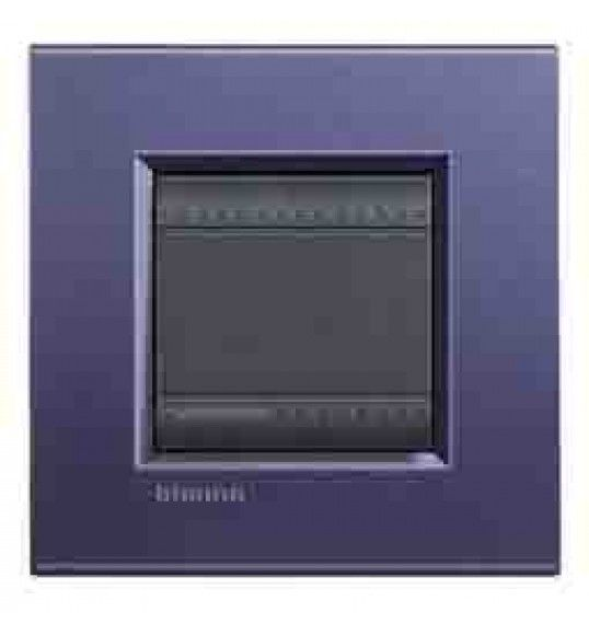 LNA4802CB Quadro Living Light Bticinio