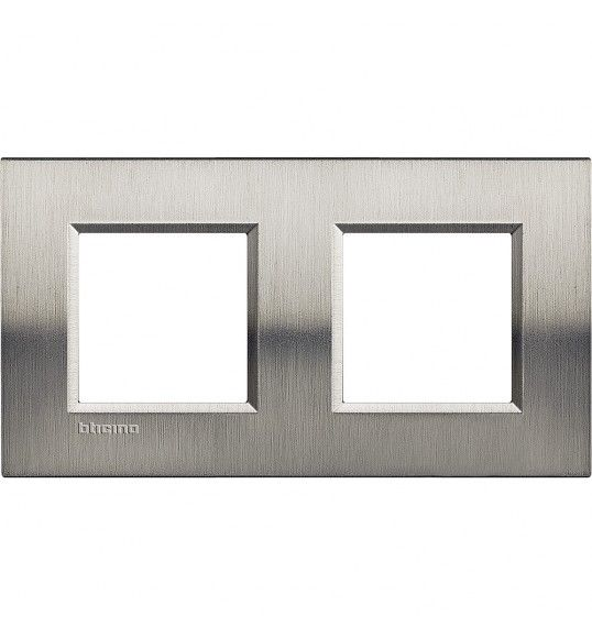 LNA4802M2ACS Quadro Living Light Bticinio
