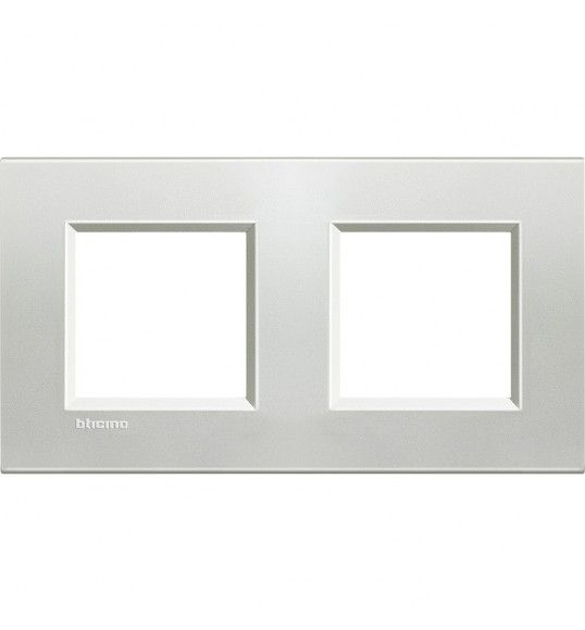 LNA4802M2AG Quadro Living Light Bticinio