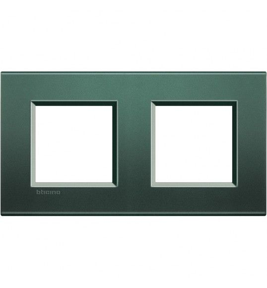 LNA4802M2PK Quadro Living Light Bticinio