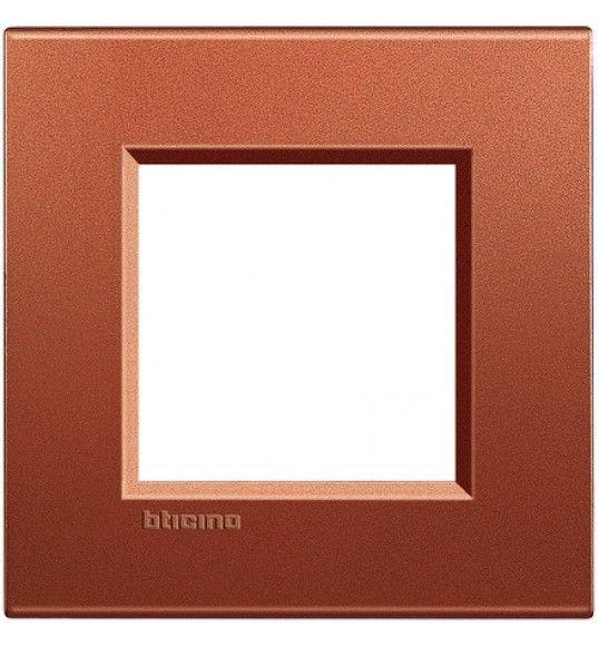 LNA4802RK Quadro Living Light Bticinio