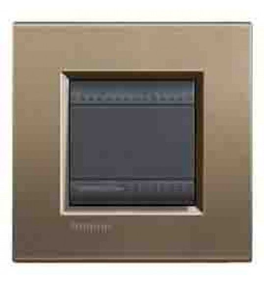 LNA4802SQ Quadro Living Light Bticinio