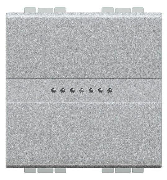 NT4051M2A Switch Bticino