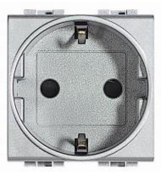 NT4141MAP Socket Bticino