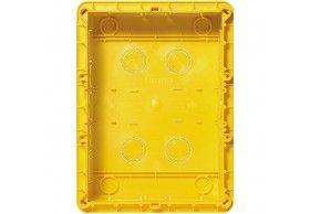 16102 16102 Bticino Box