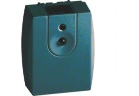 EE702 Interruptor crepuscular compacto evolução