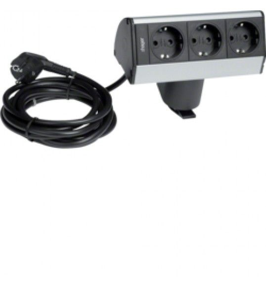 G7067ELN Mounting termination unit Tehalit