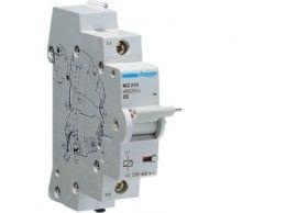 MZ203 Bobina de emissão corrente 230-415V AC 1M