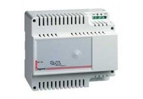 004210 Single phase power supply