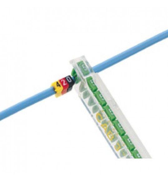 038395  Carregador marcadores
