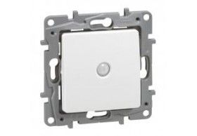 664703 Legrand Energy saving switch
