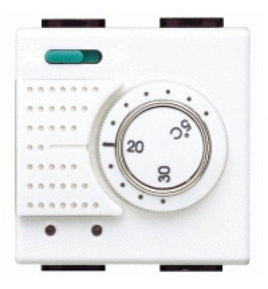 N4442 Termostato
