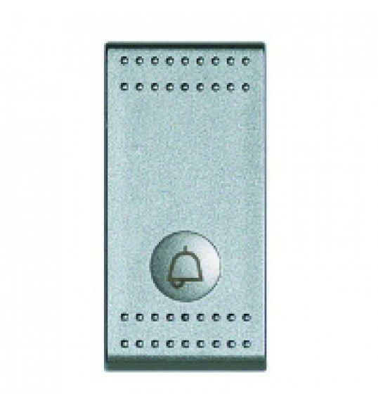 NT4042L Pushbutton Bticino