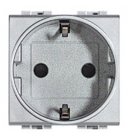 NT4141 Socket Bticino