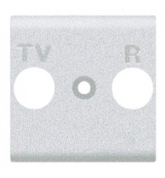 NT4204 Cover plate Bticino