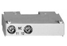 140M-C-AFA01 1NF Contacto auxiliar