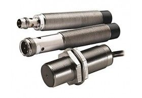 872C-D5NP18-E2 Sensor indutivo
