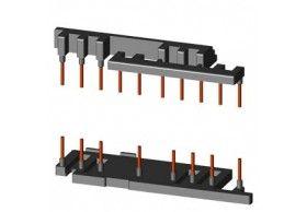3RA2913-2AA1 Wiring kit