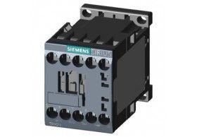 3RH2122-1AP00 Contactor relay