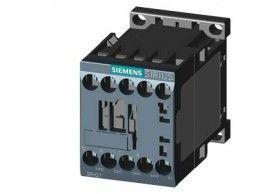 3RH2131-1AP00 Contactor relay