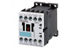 3RT1015-1BF41 Contactor