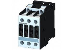 3RT1023-1AF00 Contactor