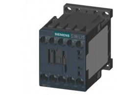 3RT2015-1BB41 Contactor