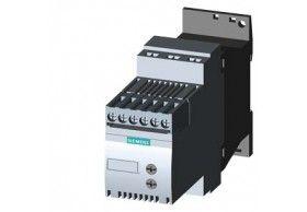 3RW3017-1BB14 Sirius Soft Starter