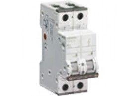 5TE2412-0 Interruptor