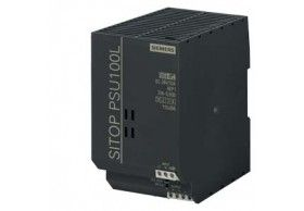 6EP1334-1LB00 Sitop power supply