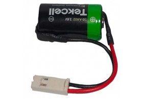 6ES7971-1AA00-0AA0 Battery