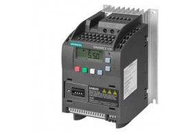 6SL3210-5BB12-5UV0 Sinamics V20 Frequency Converter