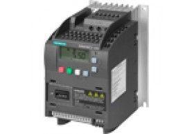 6SL3210-5BB15-5UV0 Sinamics V20 Frequency Converter