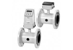 7ME6520-4VB13-2AA1 Electromagnetic flowmeter