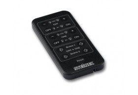 592806 Presence Control PRO RC5 DALI user remote control