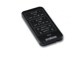 592912 Presence Control PRO RC7 KNX user remote control