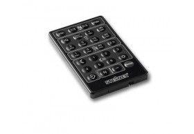 000387 Presence Control PRO RC3 service remote control