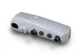 5527 Amplificador