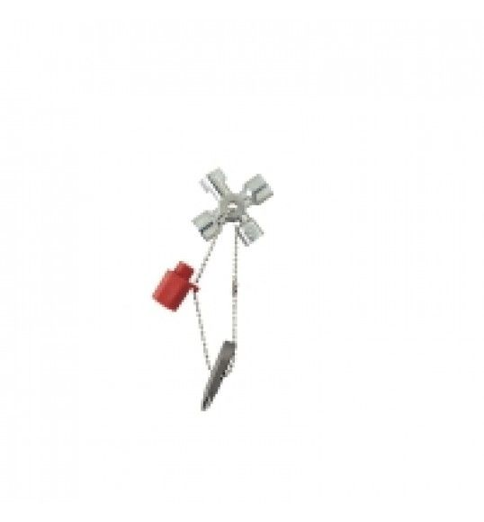 9918140000 Universal Key