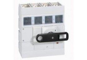 026596  Disjuntor DPX-IS 1600