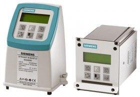 7ME6910-1AA30-0AA0 Caudalímetro electromagnético