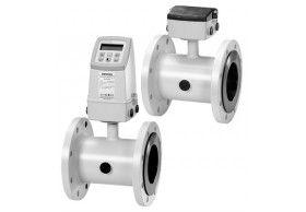 7ME6520-6YB13-2AA1 Electromagnetic flowmeter