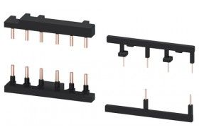 3RA2923-2AA1 Wiring kit