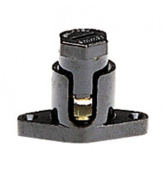 034043 Ligador porca c/pata 2x25mm2