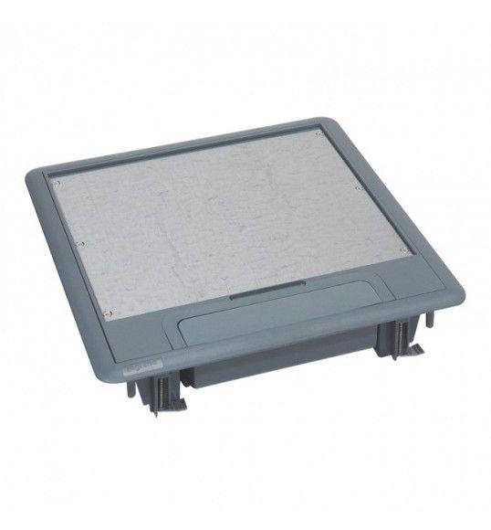 088070  Legrand Caixa de chão